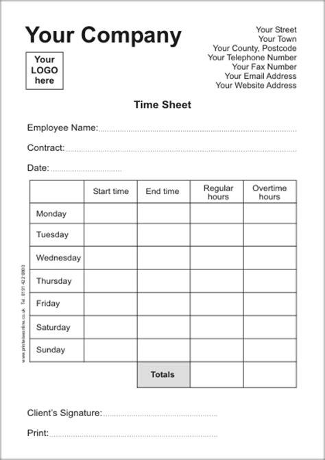 printable time sheets uk time sheets printwise online news