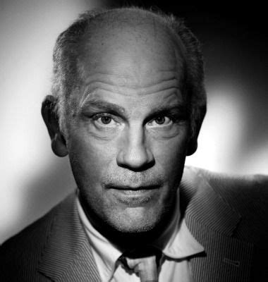 john malkovich eye color 56 best hombres en blanco y negro images on pinterest