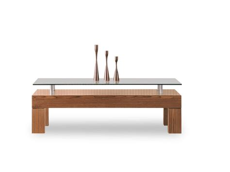 Cellini Dining Table Max Coffee Table