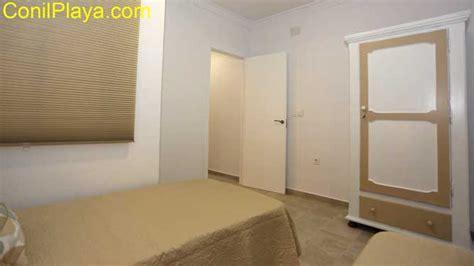 alquiler de apartamentos entre particulares apartamentos de vacaciones en conil de la frontera para