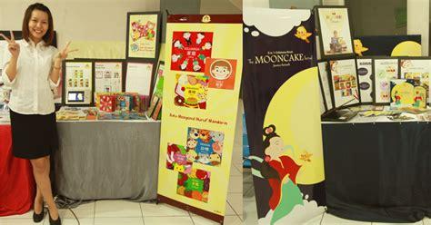 sarjana desain komunikasi visual gelar institut informatika indonesia ikado program studi s1