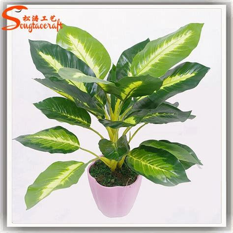 indoor plants for sale indoor decor cheap bonsai plants for sale wholesale artificial bonsai tree and plant buy