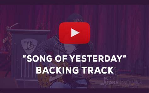 tattooed heart backing track bona jam tracks play stop