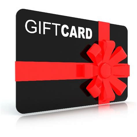 At T Gift Card Status - free gift card codes on twitter quot free google play gift card codes list 2017 free