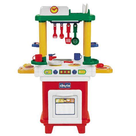 cucina chicco prezzo chicco kitchen 66889 kuhinjice aparati i lepota