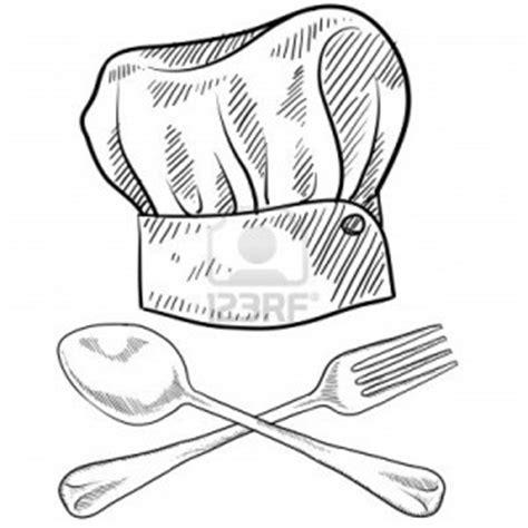 que es cocina de autor 191 qu 233 significa quot cocina de autor cocinachic