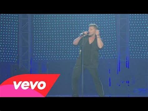 livin la vida loca testo 107 best images about ricky martin on