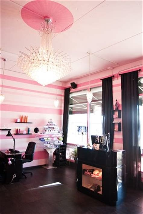 17 best ideas about boutique salon on salons