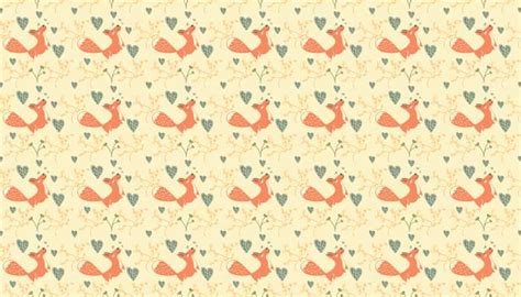 pattern cute photoshop cute animal pattern backgrounds photoshop free brushes