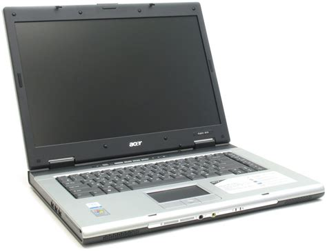 Laptop Acer Update driver laptop acer free