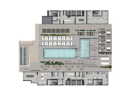 citylights condo floor plan citylights on broadway 99 broadway ave vip access