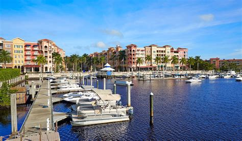 The Boat House Naples Fl 28 Images Naples Hotels Florida Dining Destination Cove Inn On