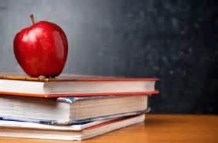 why do teachers apples on their desks why teachers deserve more respect