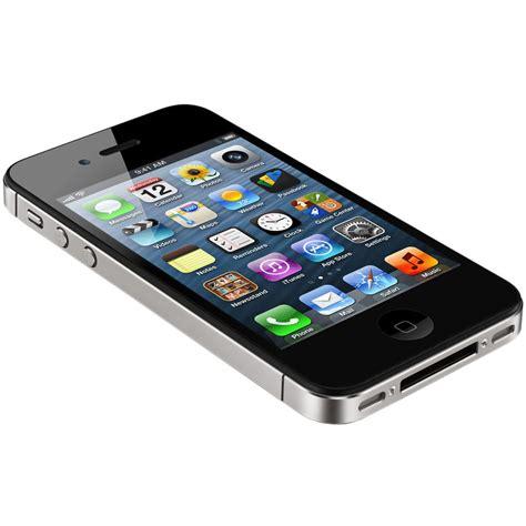 Apple Iphone 4s 16 Gb apple iphone 4s 16gb price in india buy apple iphone 4s 16gb infibeam