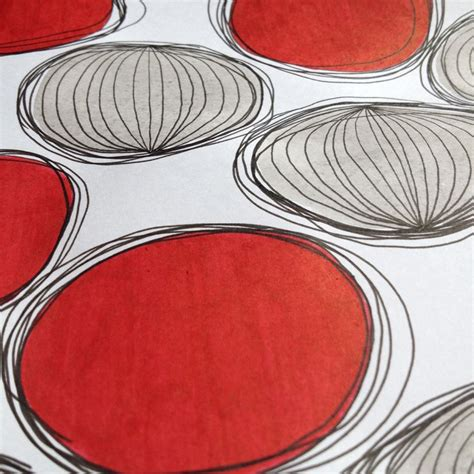 doodlebug resale shop 28 best zentangle houses images on drawings