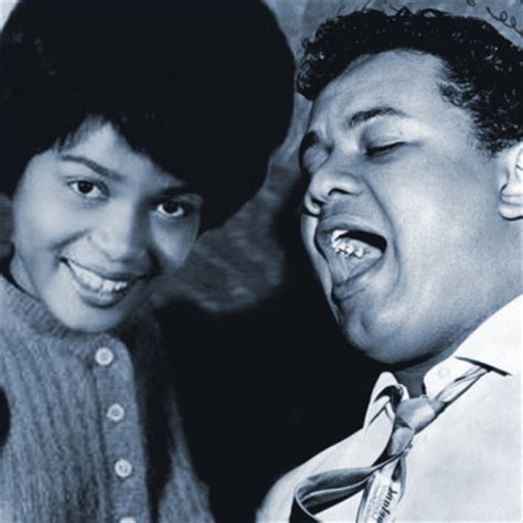 little eva swinging on a star little eva swinging on a star 28 images 1542 best