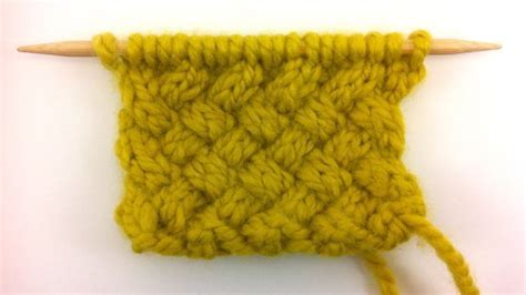 knitting cables tutorial 518 best images about knitting cables on knit