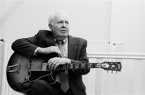 jazz guitar biography herb ellis biography videos on veojam