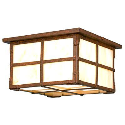 san carlos lights steel partners lighting san carlos ceiling light rustic