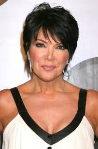 short hairstyles over 50 fine hair search