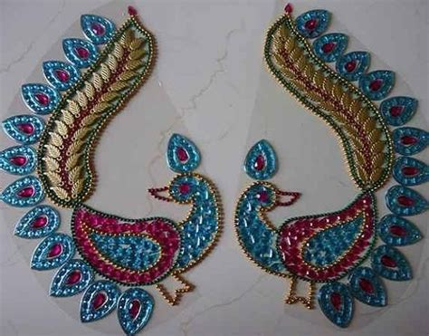 kumar pattern works 17 best images about rangoli designs on pinterest new