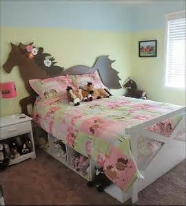 Horse Decor For Bedroom » New Home Design
