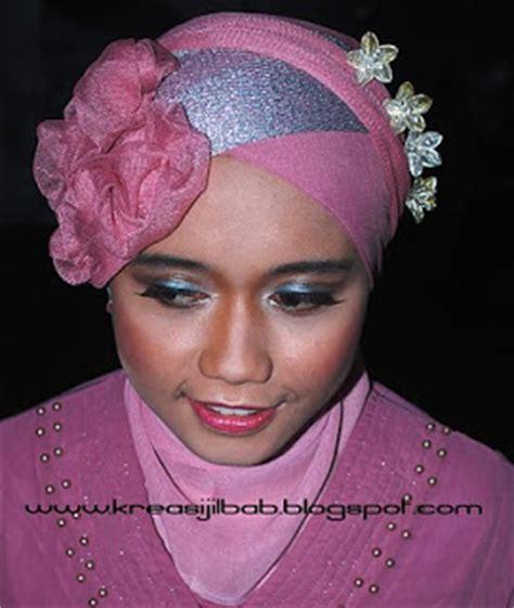 Salon Jilbab Salon Jilbab 1000 Model Kreasi Jilbab Tempat Make Up