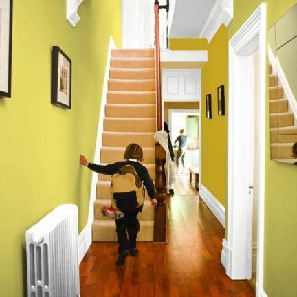 center hall best paints 17 best make an entrance images on paint colors paint colours and foyers
