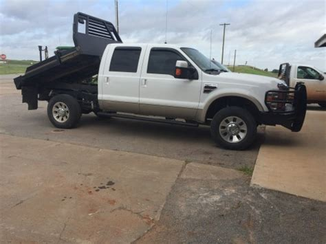 cannonball bale bed 2008 f 250 king ranch cannonball bale bed