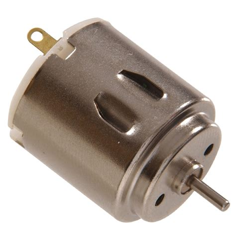 shop the hillman group 3 volt electric motor at lowes com