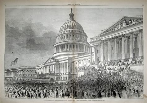 picture of inauguration you are viewing a stunning illustration of the second
