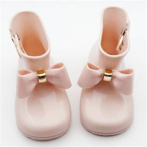 Baru Boot Kanaya Merah sepatu karet bayi promotion shop for promotional sepatu karet bayi on aliexpress alibaba