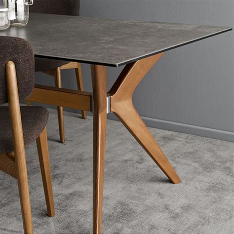 calligaris dining tables calligaris tokyo table