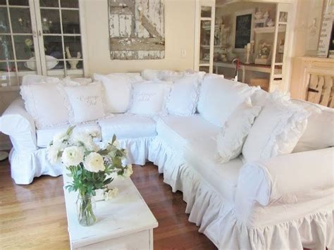 images  slipcovers  pinterest country style living room sofa covers  custom