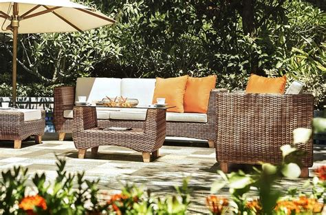 backyard sitting area ideas 10 gorgeous garden sitting area ideas home decor ideas