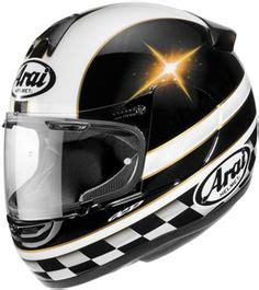 Arai Vector X Maverick 25 gpa carbon helmet gear helmets and gears
