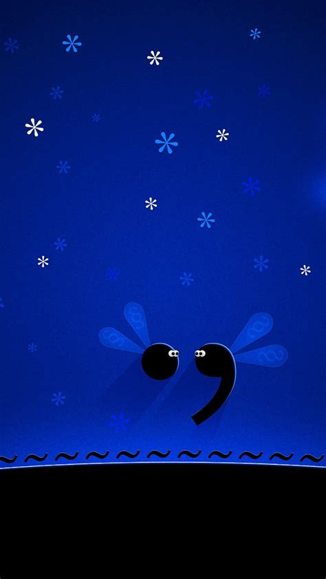 wallpaper iphone blue cute cute blue background iphone 5 wallpapers top iphone 5