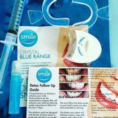 Smile Enhance 7 Day Detox by Blue Range 7 Day Smile Detox Only 163 25 Get