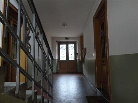 appartamenti udine vendita tricamere in vendita a udine vendita a udine 1751700