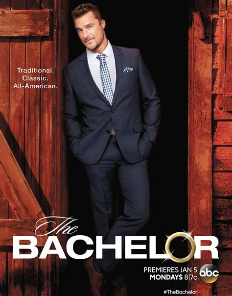 the bachelor the truth behind abc s bachelor marketing www