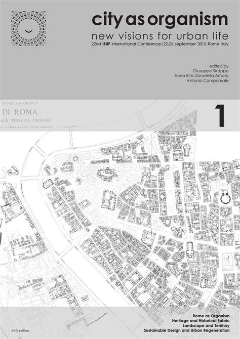 roman insula floor plan roman insula floor plan january 2017 u2013 hidden