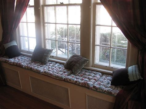 window seat radiator 17 best images about shelf window on