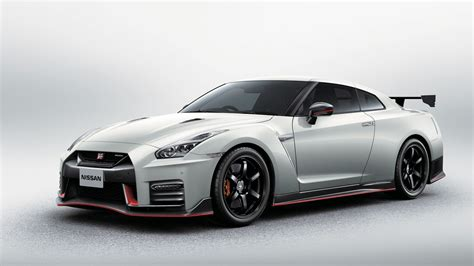 nissan supercar new nissan gt r our legendary supercar nissan