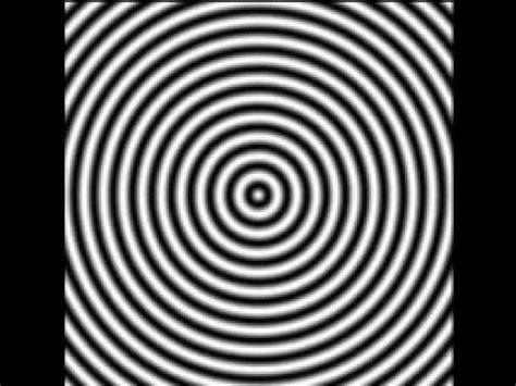 imagenes que se mueven con la musica para android imagenes que se mueven youtube