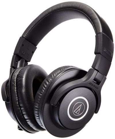 most comfortable headphones under 100 the best studio headphones under 100 globaldjsguide