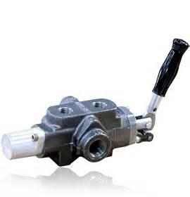 hydraulic valves hydraulic valves hydraulic
