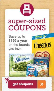 printable food coupons in south africa new coupons from kellogg s money saving sites