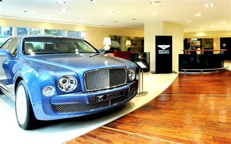 bentley showroom bluehaus bentley motors bluehaus