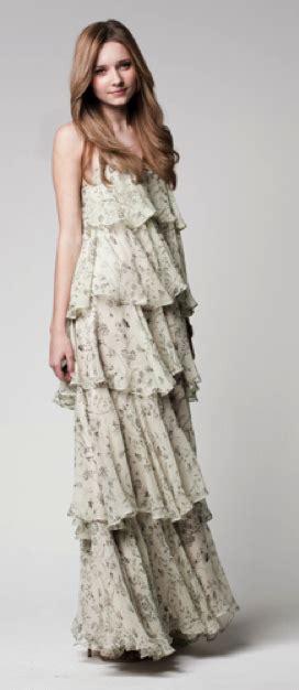 Wedding Attire Based On Time by Conrad S Wedding Attire Tips Popsugar Fashion
