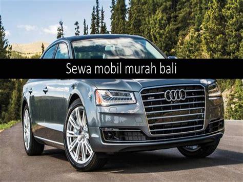 Sewa Mobil Bali Koleksi Mobil Sewa Mobil Di Bali Share The | sewa mobil murah bali authorstream